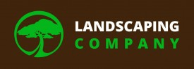 Landscaping Ajana - Landscaping Solutions