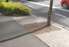 Ajana Landscaping kerbs and edges 10
