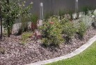 Ajana Landscaping kerbs and edges 15