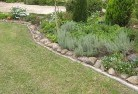 Ajana Landscaping kerbs and edges 3
